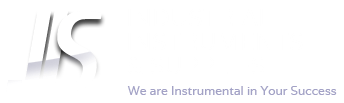 Industrial Instruments & Supplies